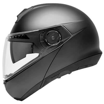 Casco modular Schuberth C4